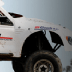 LUCAS OIL OFF-ROAD RACING SERIES HAS A NEW PRO-2 DRIVER and TEAM