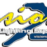 Vision X Lighting Named America's 10th Fastest-Growing Manufacturer for Second Consecutive Year – Inc. 500|5000