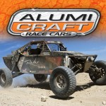 Alumi Craft Takes Back-to-Back Wins at Baja 500