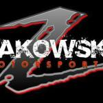Zakowski Motorsports Breast Cancer Fundraiser a Huge Success