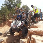 Annual Rally on the Rocks Contest from Rocky Mountain ATV/MC Now Open for Entries