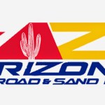 Arizona Offroad and Sand Expo is Returning to Scottsdale Arizona This Weekend