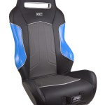 PRP Seats introduces the NEW XC Suspension Seat