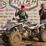 ITP Racers Earn Six Wins At Unadilla GNCC
