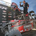 ITP Racers Win UTV World Championships Inbox x