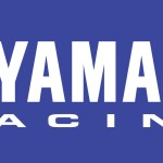 Yamaha Announces Supported 2016 ATV and Side-by-Side Racers
