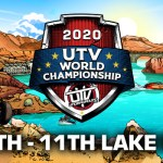 UTVWC Entry List – 200+ Entered