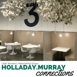 HOLLADAY.MURRAY connections
