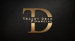 Tracey Dean Financial