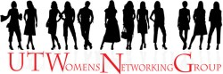 UT Womens Networking Group