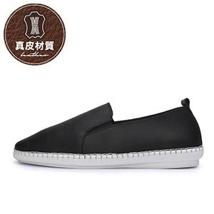 國民男鞋 , 懶人鞋 - 富發牌古著鞋 官方網站