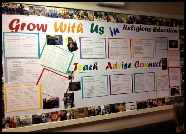 Teacher Training & Resources