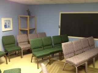 ClassroomPlayhouse