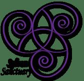 Sylvan-Sanctuary-Logo
