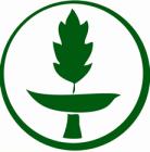 greensanctuary