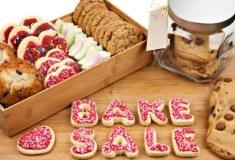 bake_sale