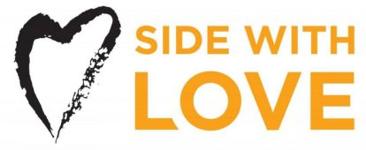 Side with Love