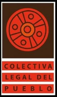 Colectiva Legal Del Pueblo