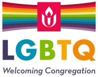 welcoming-congregation