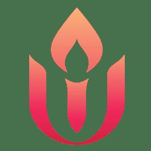 Unitarian Universalist Logo