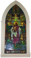 stainedglass02