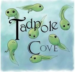 tadpole-cove-banner