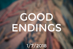 Good Endings
