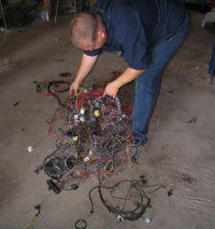 transplant a l engine wiring [ 1024 x 768 Pixel ]