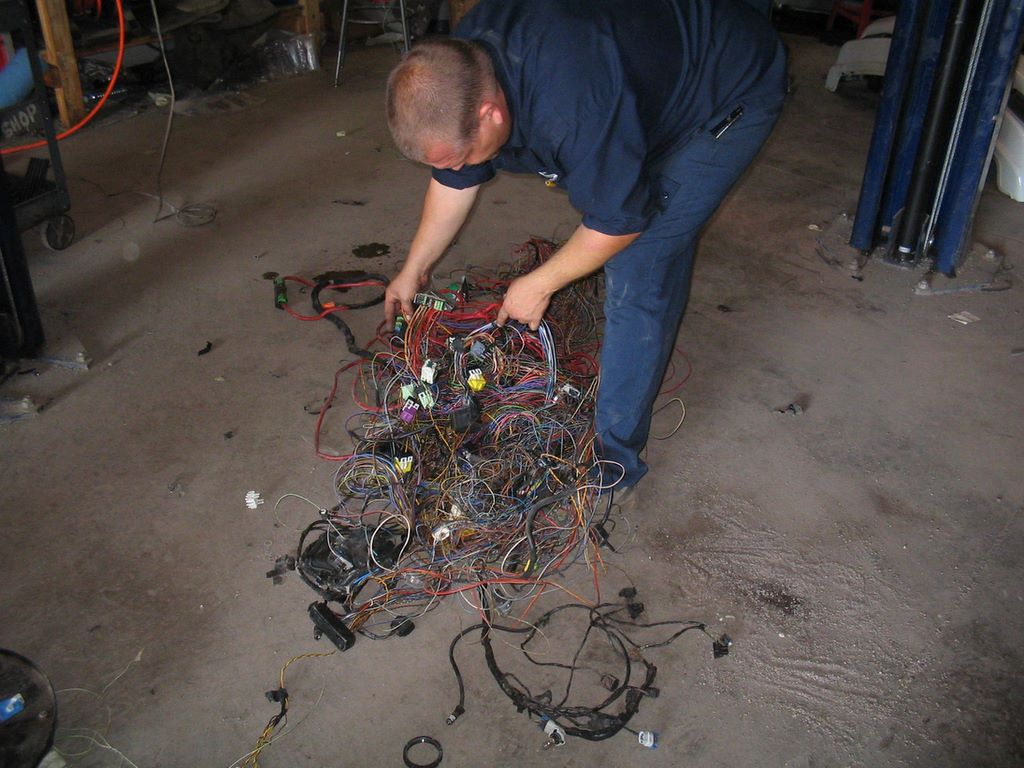 hight resolution of transplant a l engine wiring