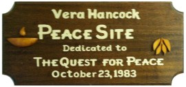 peace-site-plaque