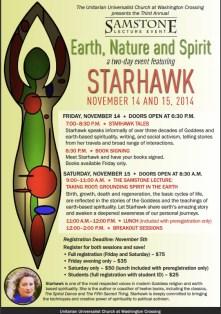 starhawk_poster