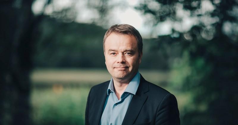 Janne Sankelo, Kokoomus