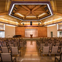 Chair Rentals Sacramento Cheap And Table Facilities Rental Information Photos Uuss A Church Auditorium Sanctuary 4438