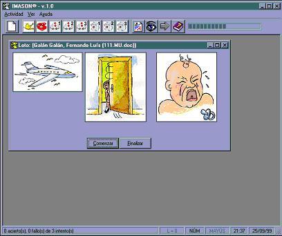 Imagen captura pantalla
