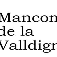 Bases dels XVI Premis Valldigna 2015 [MANCOMUNITAT VALLDIGNA]