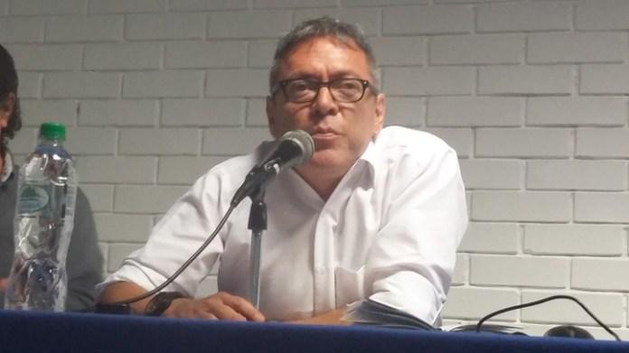 Juan Pablo Zebadúa Carbonell