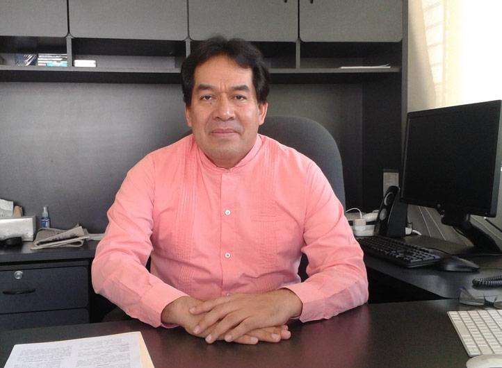Resultado de imagen para Dr. José Rigoberto Gabriel Argüelles
