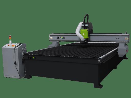 Standard-2030-obrabiarka-CNC-ploter