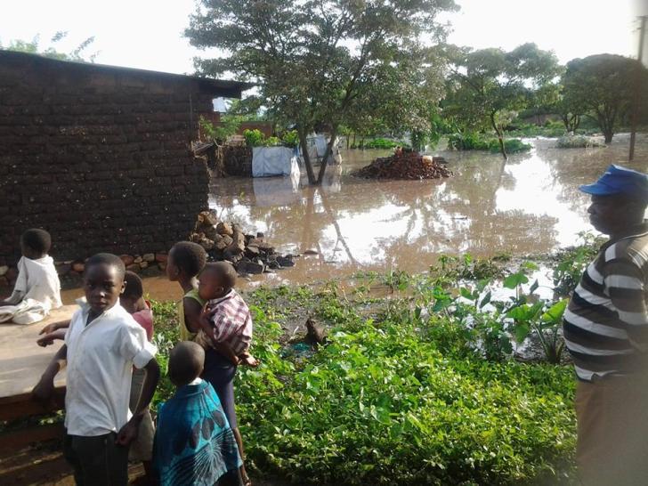 uvira-inondation1