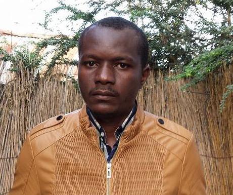Claude Mugomberwa