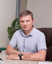 Разкевич Андрій Петрович