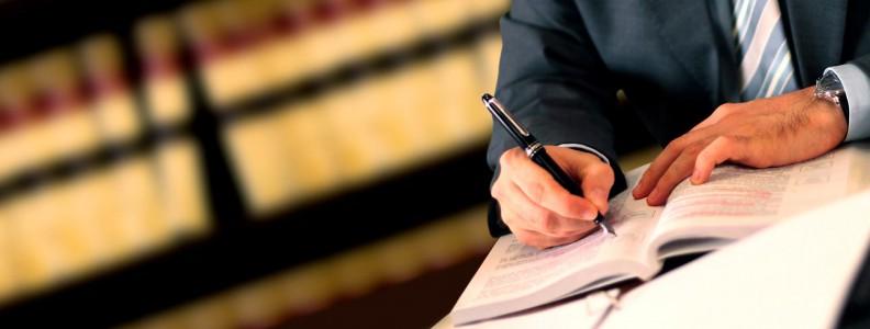 Колективний договір: підписувати чи ні?