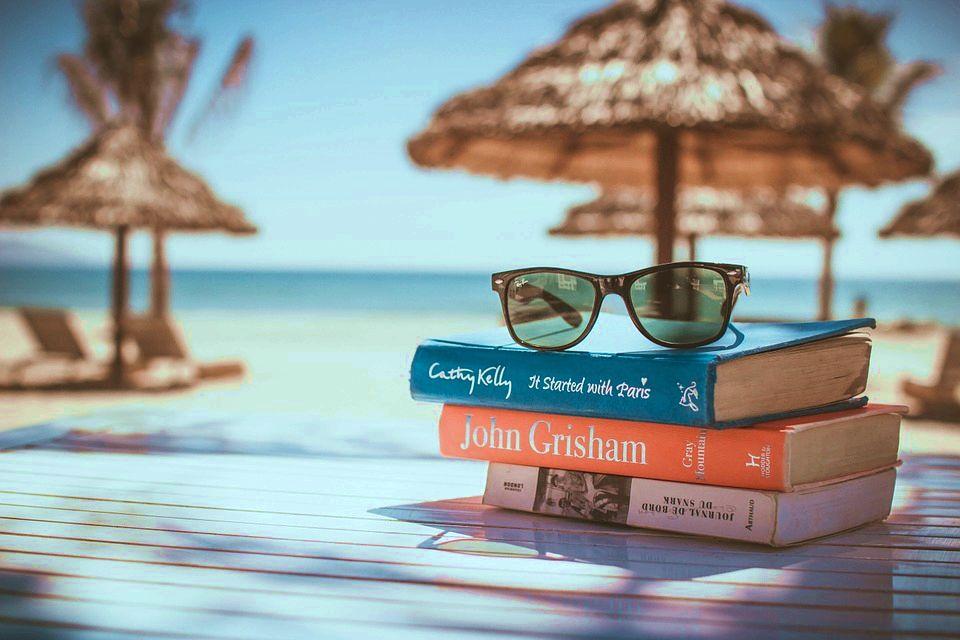 Літні відпустки: на що звернути увагу