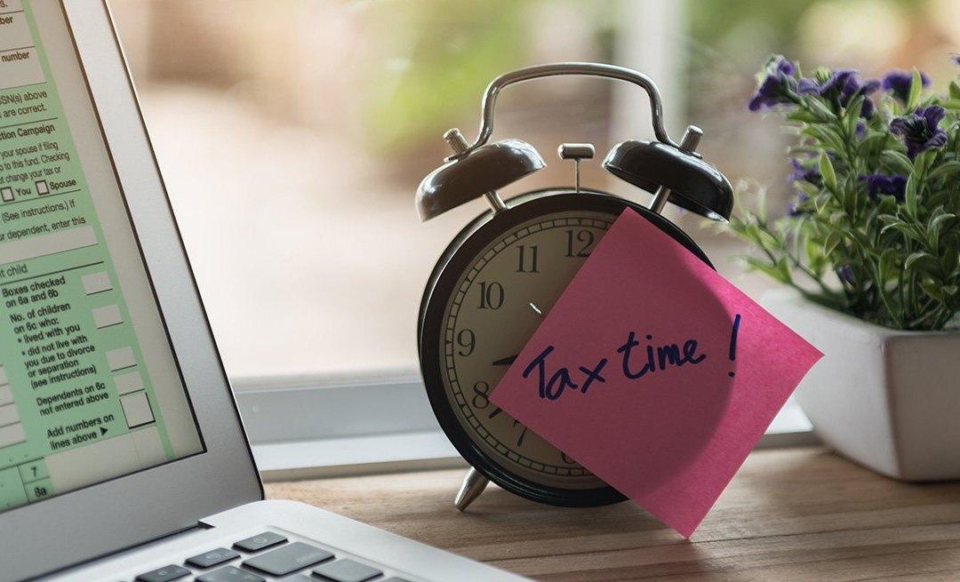 Чи переноситься граничний строк сплати єдиного податку?