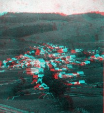 View In 3d