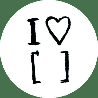 Matrixology (Linear Algebra), Season 8