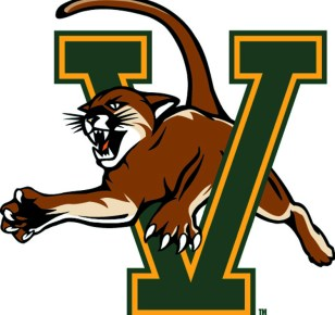 Image result for vermont logo