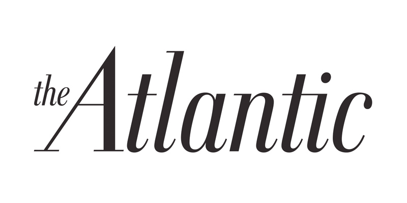 The Atlantic Features UVM as a 'Public Ivy' in a Unique
