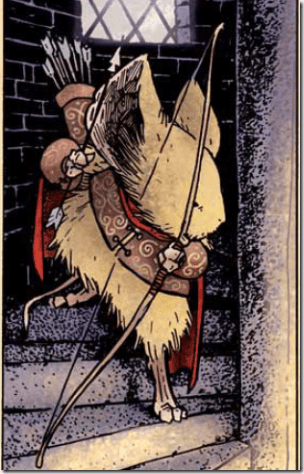 mouse-guard-02