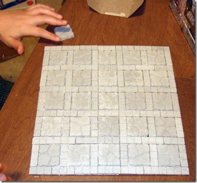 wizwar-board1-04